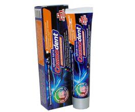 КОСМОДЕНТ Зубная паста «Восстанавливающая» против кариеса, 60 мл.