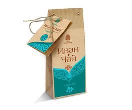 Напиток чайный «Иван чай» с мятой (крафт-пакет)