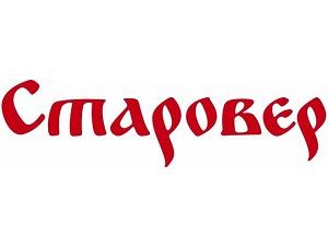 СТАРОВЕР (Горный Алтай, с.Мульта)