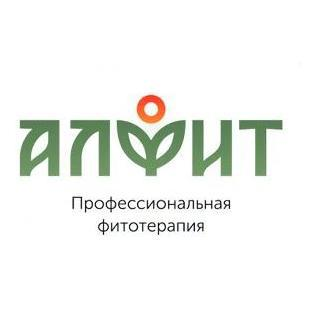 ФАРМЗАВОД ГАЛЕН